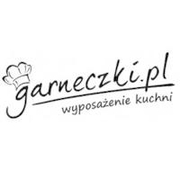 Garneczki.pl kod rabatowy