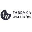 Fabryka Wafelków