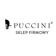 bbed825e17336 50% Puccini kod rabatowy czerwiec 2019 | Wyprzedaż | Fakt.pl