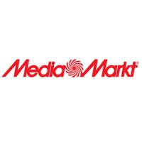 Media Markt promocje