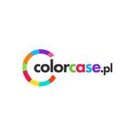 ColorCase kod rabatowy