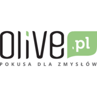 Kupony rabatowe Olive.pl