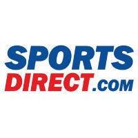 codigo descuento sportsdirect