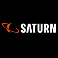 Saturn promocje