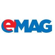 eMAG kod promocyjny