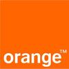 Orange promocje