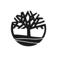 Timberland promocja