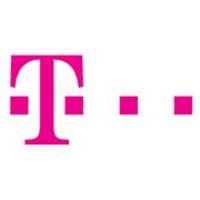 T-mobile promocje