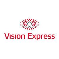 Vision Express promocje