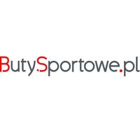 Butysportowe.pl kod rabatowy