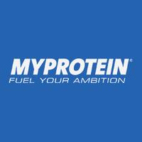 Codici Sconto Myprotein