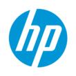 Coupon HP Store