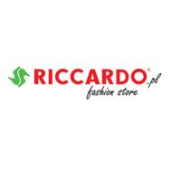 Riccardo kod rabatowy