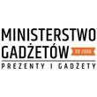 Ministerstwo Gadżetów kod rabatowy