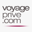 Código descuento Voyage Prive