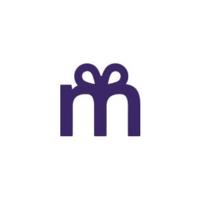 Prezentmarzen.com kody rabatowe