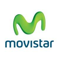 Código descuento Movistar