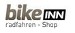 Código descuento BikeInn