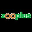 Cupón Zooplus