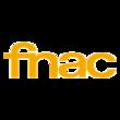 Código promocional Fnac