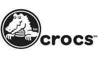 Código descuento Crocs