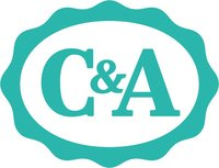 Código promocional C&A