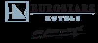 Código descuento Eurostars Hotels