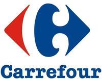 Cupones Carrefour