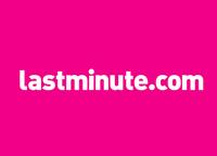 Código descuento Lastminute