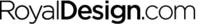 Código descuento Royal Design