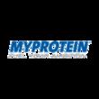 Código descuento My Protein