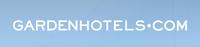 Código descuento Garden Hoteles