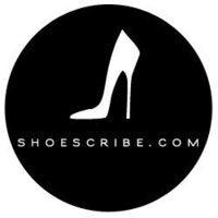 Código descuento Shoescribe