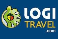 Descuento Logitravel