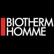Código descuento Biotherm Homme