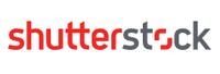 Cupón Shutterstock