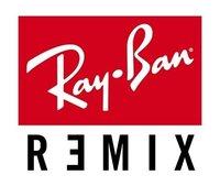 Cupón descuento Ray Ban