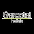 Código promocional Sercotel