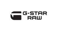 Código promocional G Star