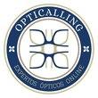 Cupón descuento Opticalling