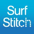 Código descuento Surfstitch