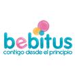 Código descuento Bebitus