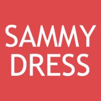 Cupón Sammydress