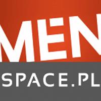 MenSpace kod rabatowy