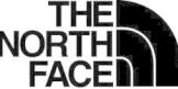 Código promocional The North Face