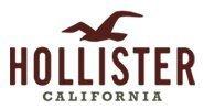Código promocional Hollister