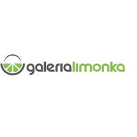 Kupony rabatowe GaleriaLimonka.pl