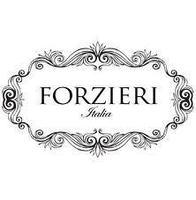 Código descuento Forzieri