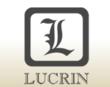 Código descuento Lucrin