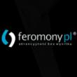Feromony.pl kody rabatowe